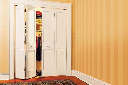 Replacing Door Knob amp Handle Assembly Kwikset Handleset