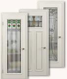 межкомнатные двери коллекция ARTS&CRAFTS